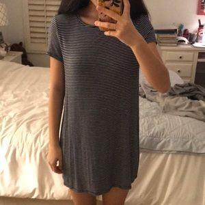 Tilly's Dresses - SOLD